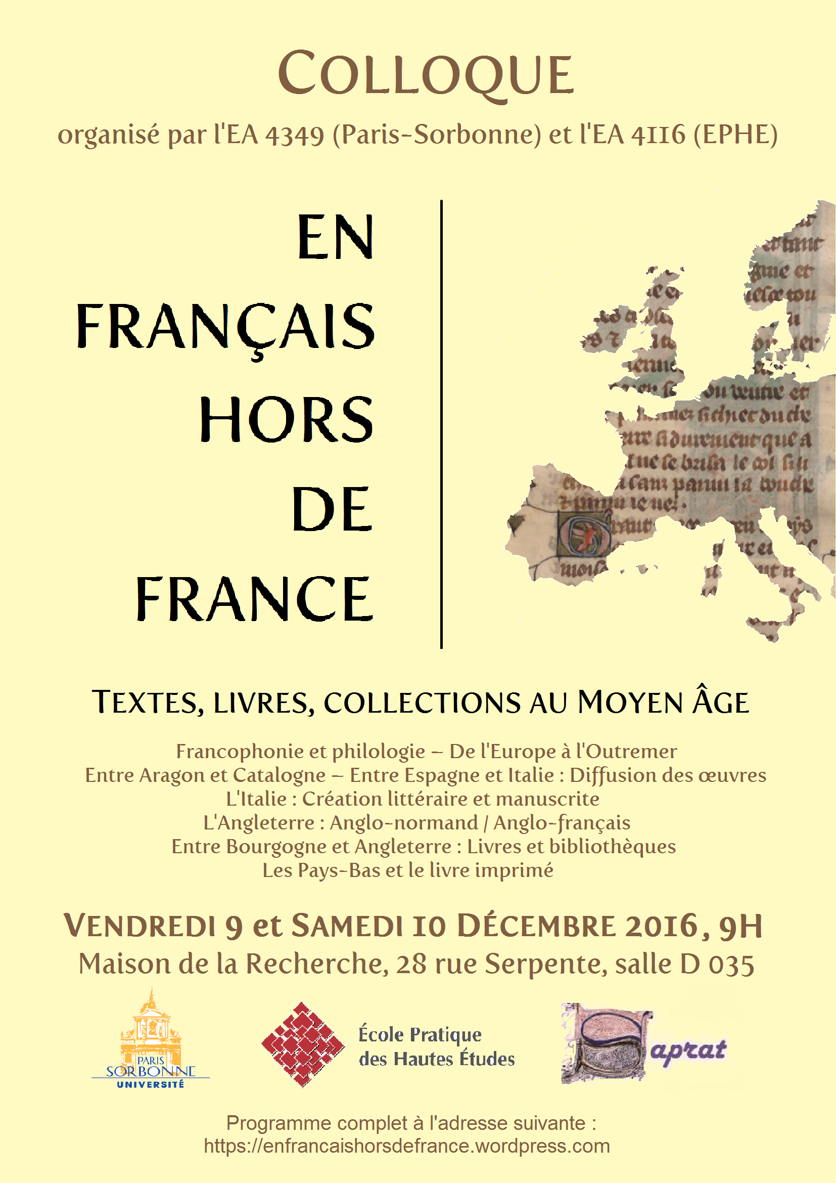 affiche_colloque_efhdf_v3