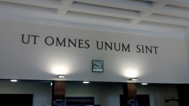 uni_11_utomnesunumsint_klein