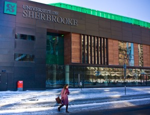 Université-de-Sherbrook2