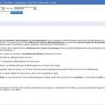 SUDOC_screenshot_2013