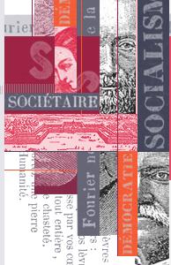 premierssocialismes