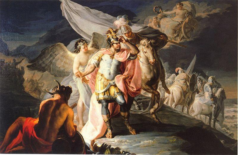 Francisco De Goya Peintre Engage Magazine Cheval Monchval Mag Bien Plus Qu Un Magazine Sur Le Cheval Et L Equitation
