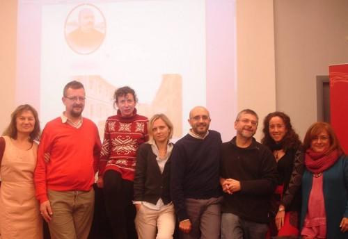 grupo ucm hlge 2015