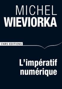 imperatifnumérique