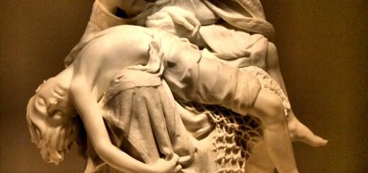 sculpture-54586_1280