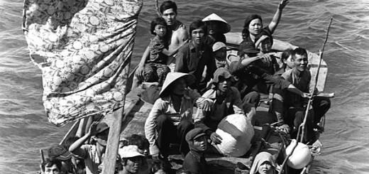 604px-35_Vietnamese_boat_people_2