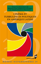 2012_PUR_couverture_Cinema_turbulences_A-L
