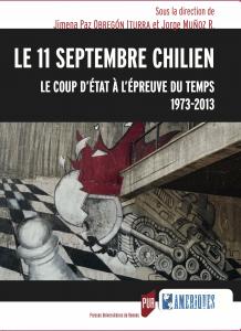 2015_Le 11 septembre chilien portada con recuadro