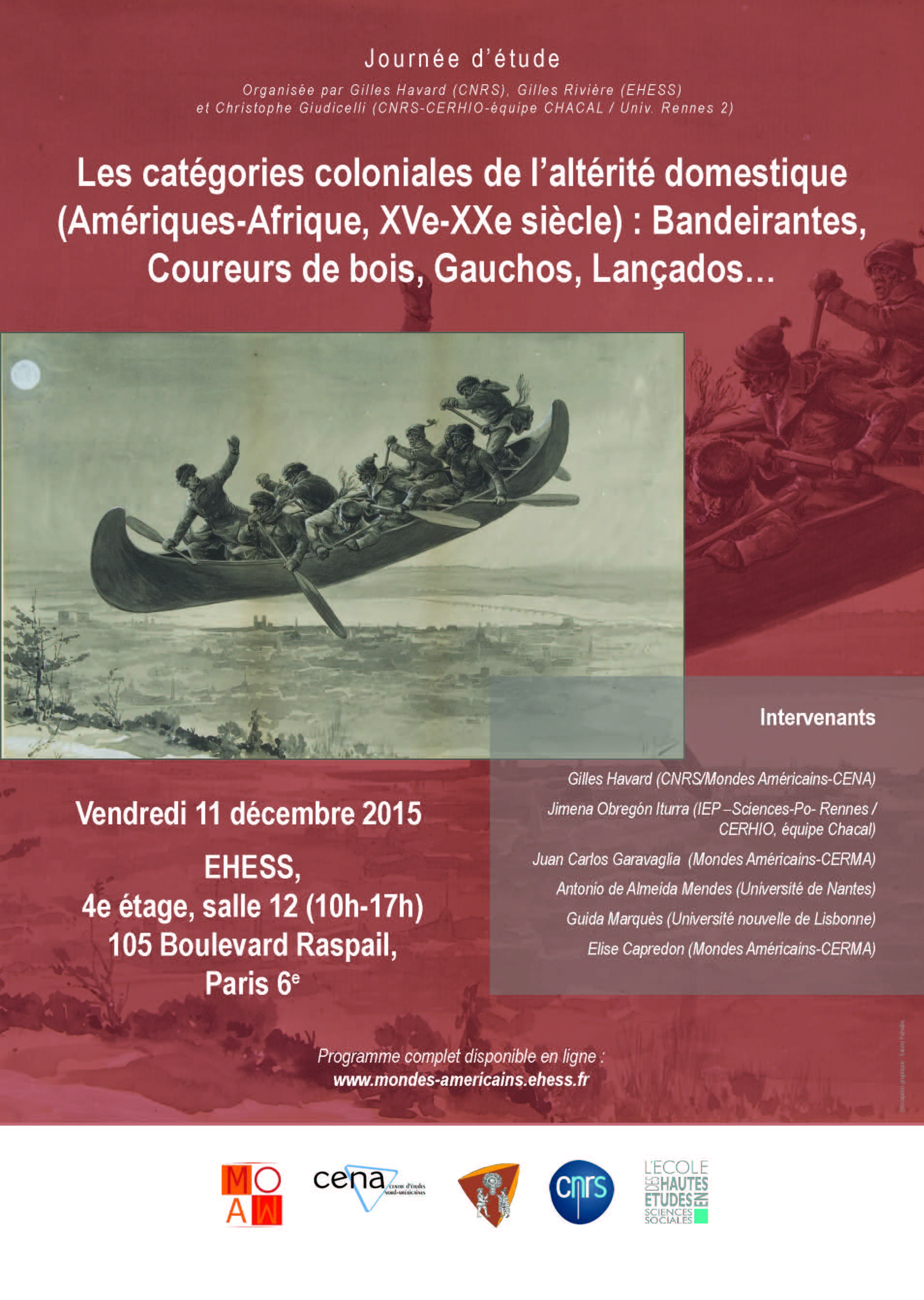 Affiche-colloque EHESS-11-dec-2015-bd