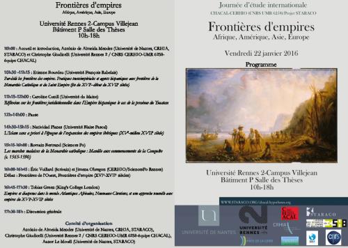 Programme-web_Rennes.2016