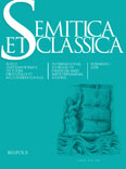 semitica