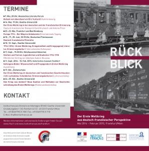 Rück_Blick_Termine