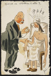 Quand se rétablira-t-elle ? http://www.europeana1914-1918.eu/de/europeana/record/9200310/BibliographicResource_3000093748838_source