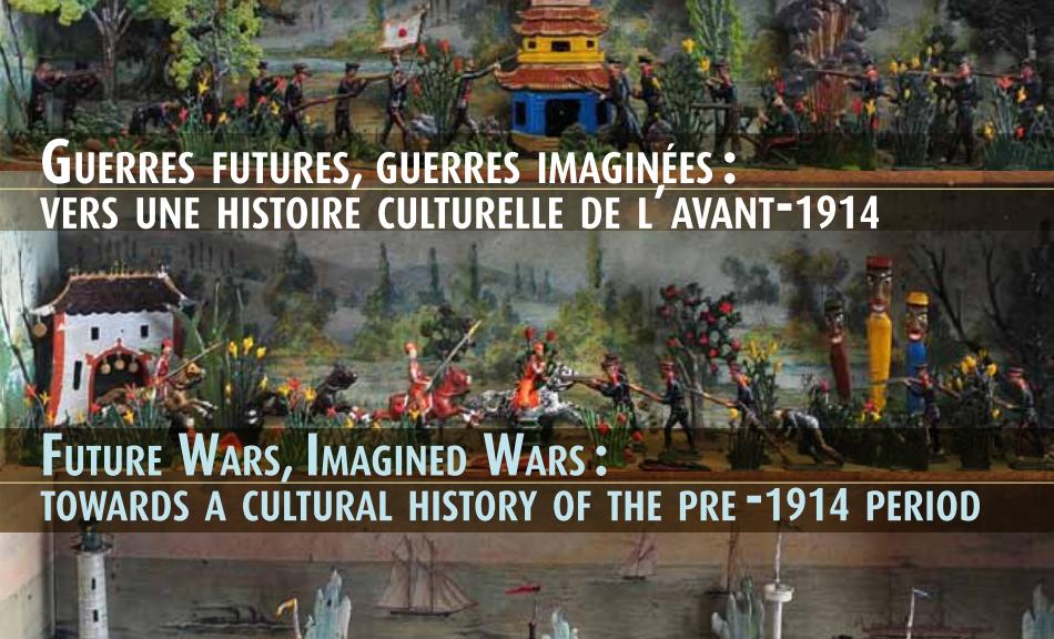 guerres-futures
