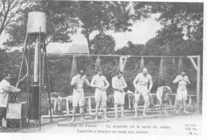 n-12-carte-postale-lhygiene-au-front-coll-historial-de-la-grande-guerre