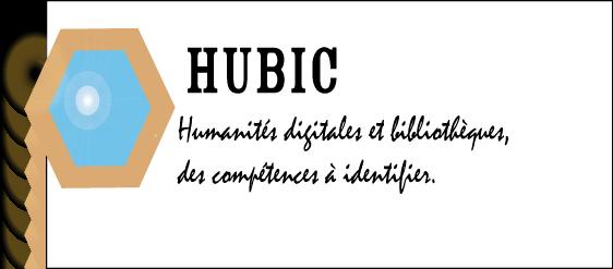 hubiclogo