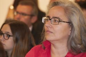Maria Fusaro