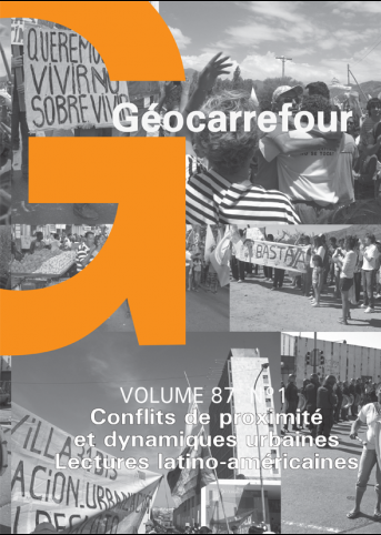 Capture_géocarrefour