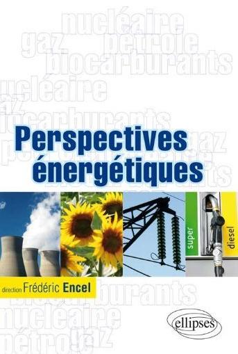 Perspective énergétique