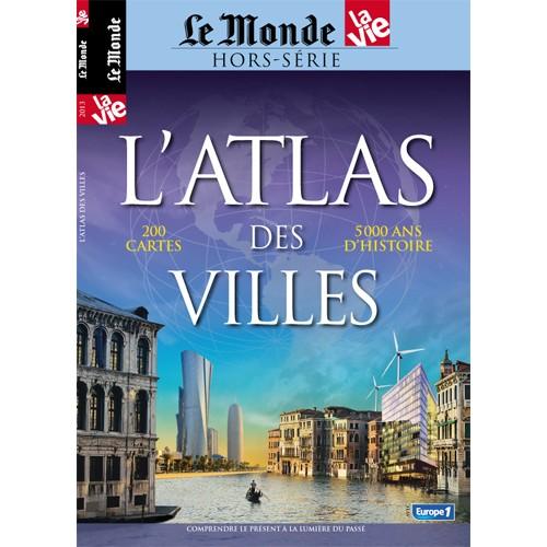 hors-serie-atlas-des-villes