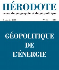 Herodote 155