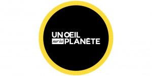 Logo_Un_œil_sur_la_planète - copie
