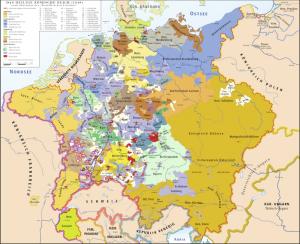 HRR-carte-1648