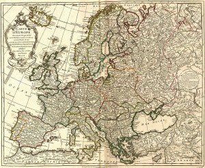 1769europe