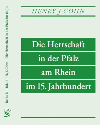 Titelblatt_Cohn