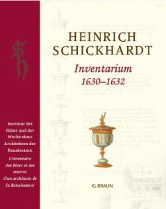 Schickhardt