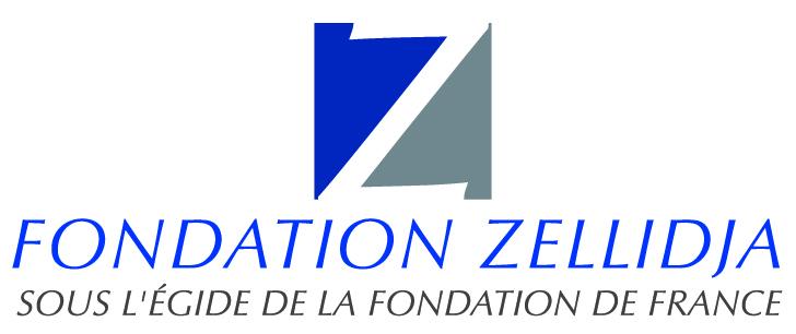 La fondation des Bourses de Zellidja: un appel à l'aventure