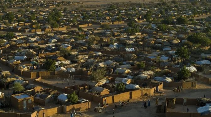Le statut de réfugié est-il dépassé ?