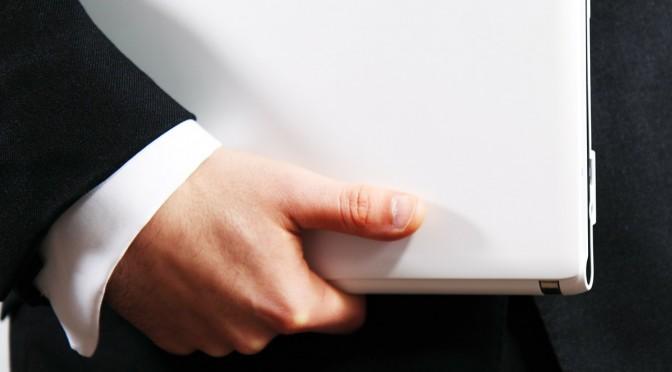 Les cadres face aux TIC : quels risques psychosociaux (RPS) au travail ?