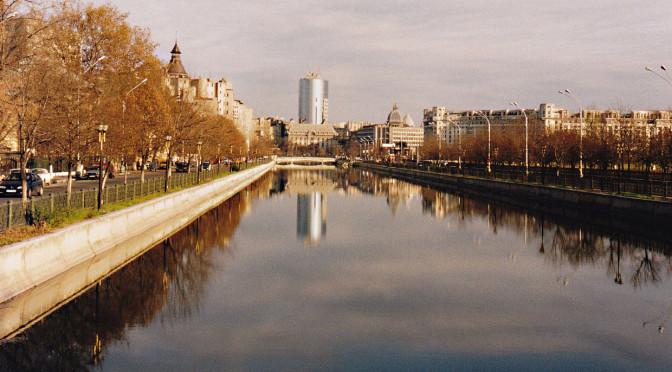 Droit roumain, droit français : quelles convergences ?