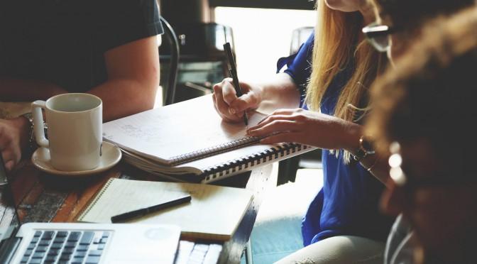 Les CHSCT acteurs de la prévention des risques psychosociaux au travail