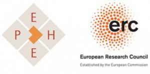 Rurland_logo