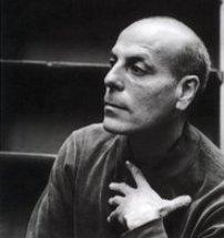 Ghérasim Luca: gestes du poème quand la voix vacille à cheval