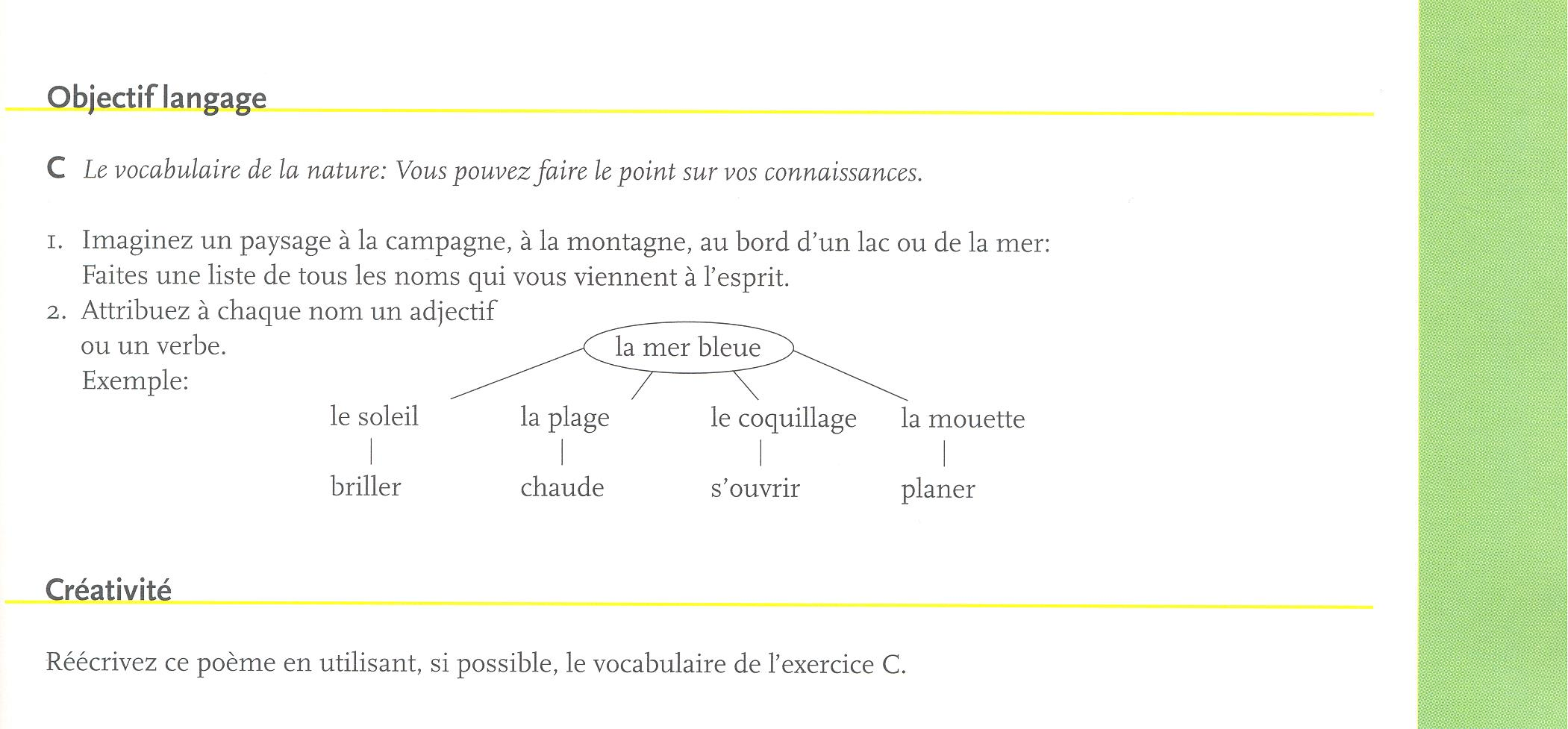 Dissertation Dialogique Exemple