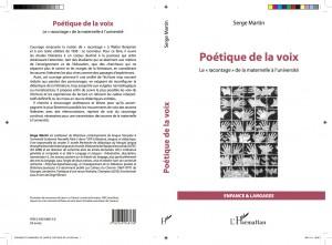 ENFANCE-ET-LANGAGES_GF_MARTIN_POETIQUE-DE-LA-VOIX
