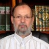 Dr Moreno Al Ajami