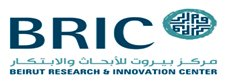 Beirut Research & Innovation Center (BRIC)