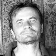 Vincent Geisser