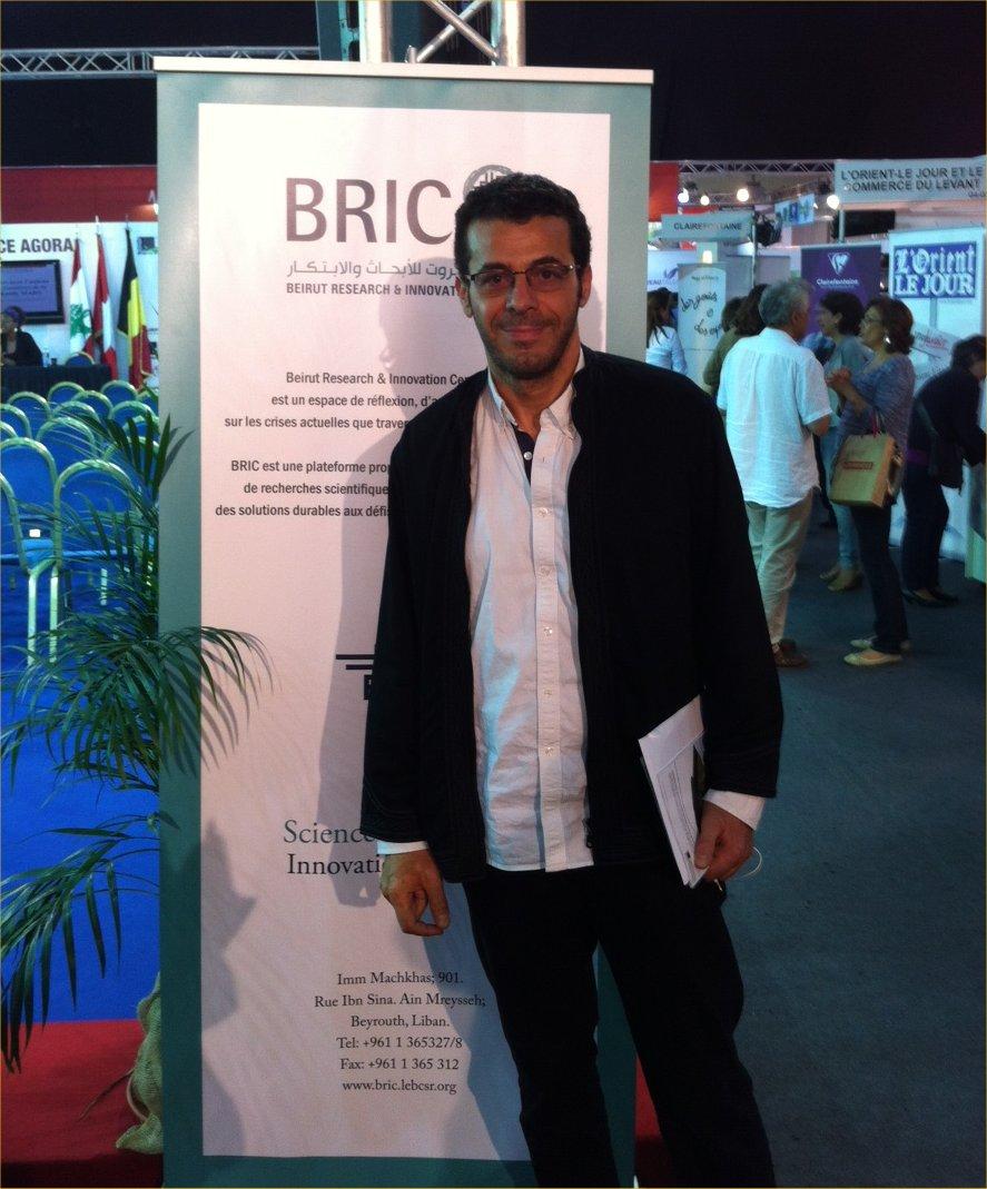 RB_BRIC