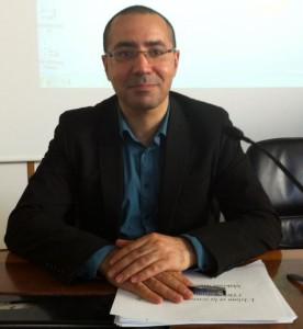 Makram Abbès