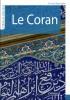 Bencheikh_Le_Coran