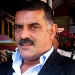 محمد ايت لعميم
