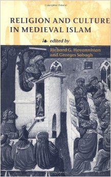 Religion and Culture in Medieval Islam