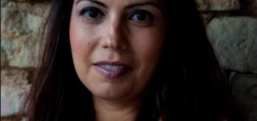 Hasna Hussein