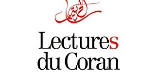 Mohammed Arkoun, LectureS du Coran, Albin Michel, 2016