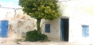 Rihlat Mouna Hachim4